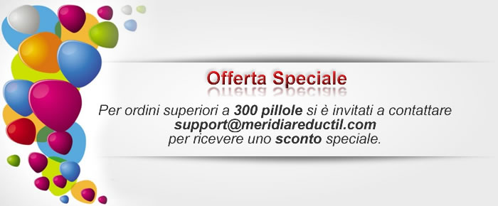 offerta incredibile
