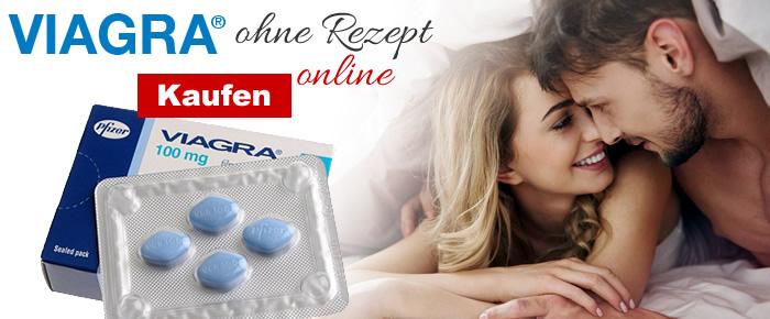 bestellen viagra sildenafil citrate