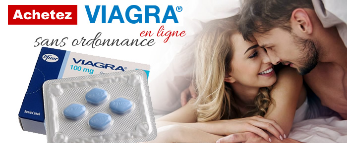 acheter viagra sildenafil citrate